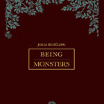Being Monsters front cover